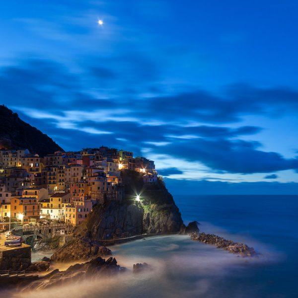 イタリアの「まち」の美しさについて(その1)
