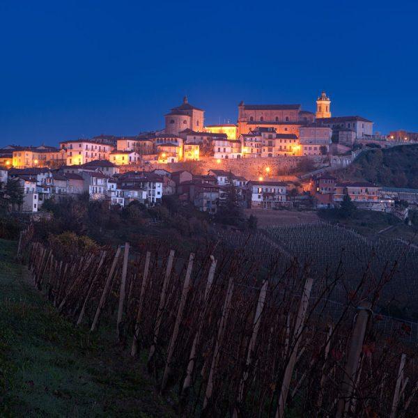 イタリアの「まち」の美しさについて(その2)