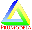 Prumodela Co., Ltd.