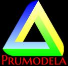 Prumodela Co., Ltd.