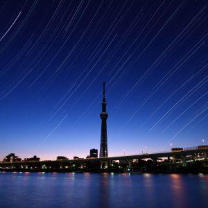 Google+で超絶な人気をお持ちの写真家、山本 高裕(Takahiro Yamamoto)さんの作品取扱いを開始いたしました。